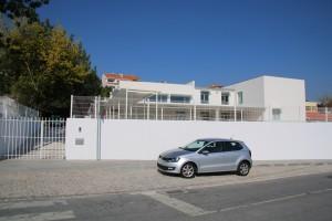 EB1 Vila Caiz